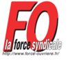 Un syndicat FO