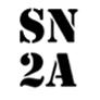 SN2A: Syndicat des activités artistiques